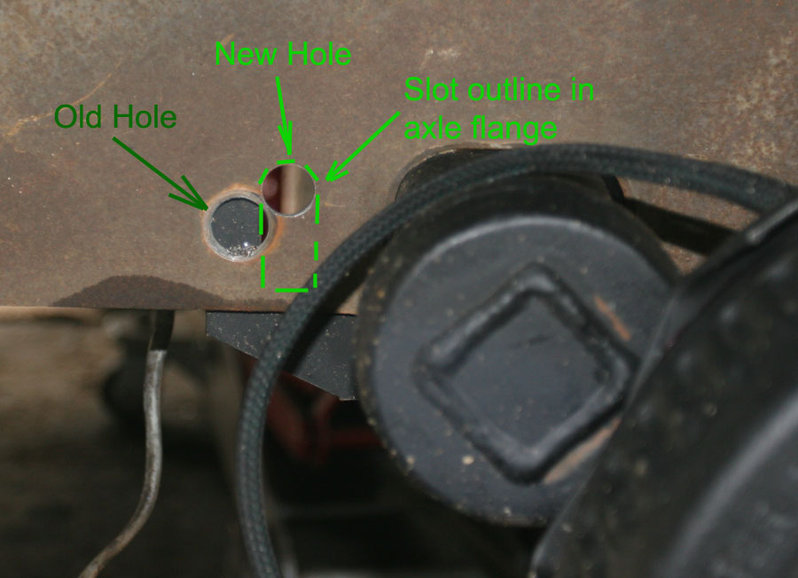 Click image for larger version  Name:IMG_9968 new aft hole-s.jpg Views:171 Size:111.9 KB ID:86180