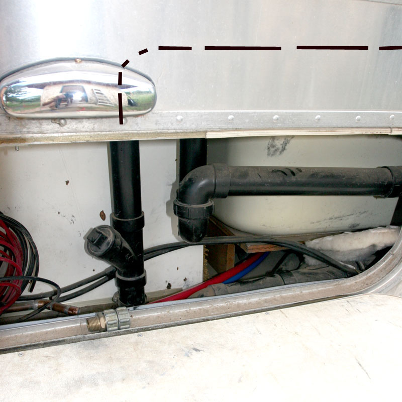 Click image for larger version  Name:IMG_9840 old vent-s.jpg Views:160 Size:139.2 KB ID:86226