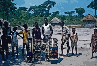 Click image for larger version  Name:06-BELGIAN CONGO A SOUTH (14).jpg Views:113 Size:288.9 KB ID:86290