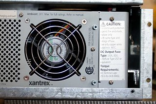 Click image for larger version  Name:xantrex.jpg Views:147 Size:72.6 KB ID:86313