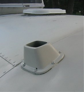 Click image for larger version  Name:Roof Vent Cover.jpg Views:219 Size:28.6 KB ID:8643