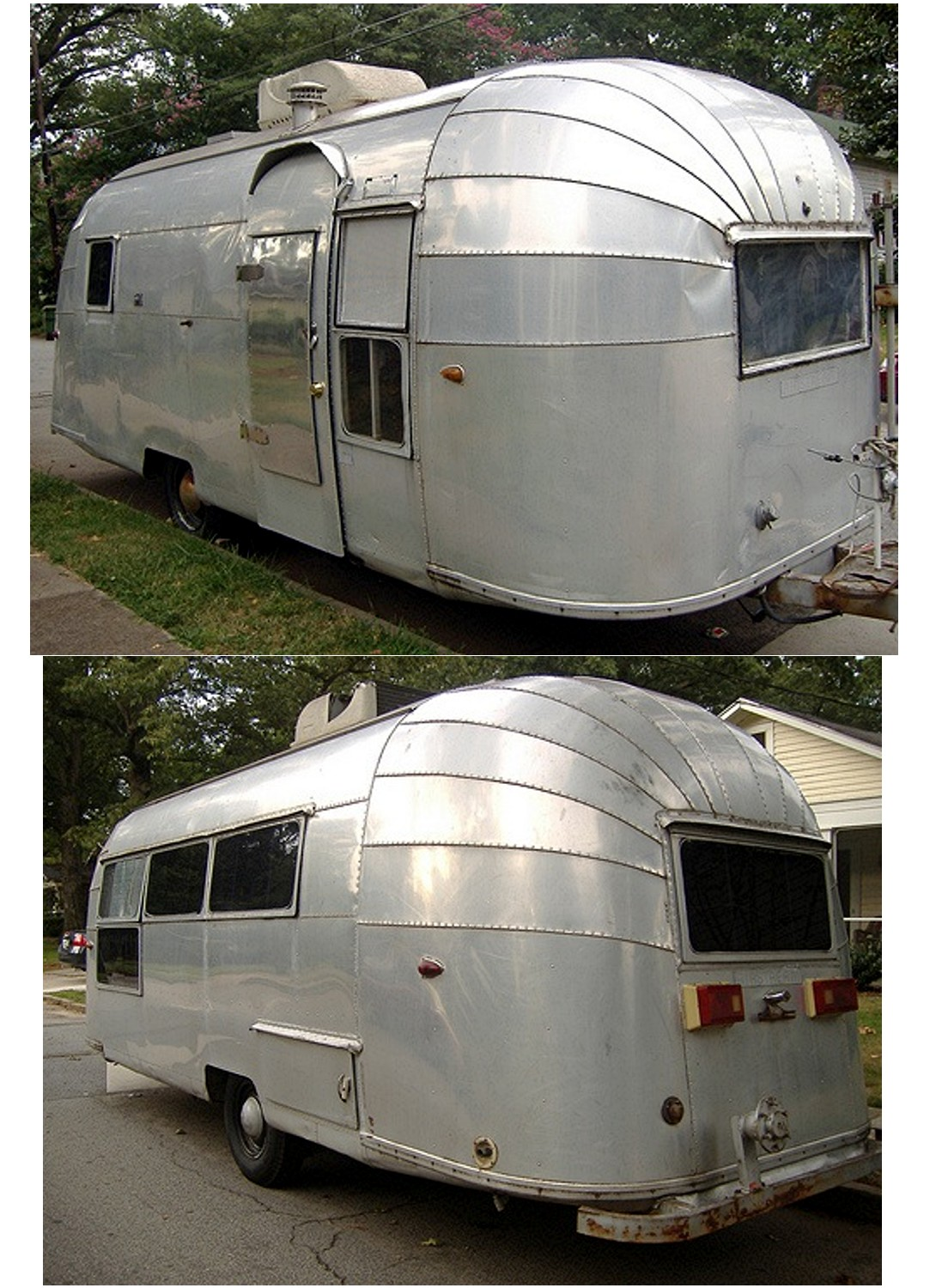Click image for larger version  Name:AIRSTREAM 56 CARAVANNER35jpg.jpg Views:90 Size:371.5 KB ID:86431