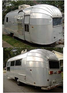 Click image for larger version  Name:AIRSTREAM 56 CARAVANNER35jpg.jpg Views:101 Size:371.5 KB ID:86431