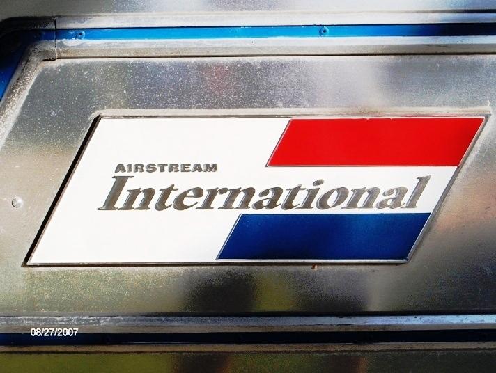Click image for larger version  Name:Roadside Emblem.jpg Views:171 Size:182.3 KB ID:86441