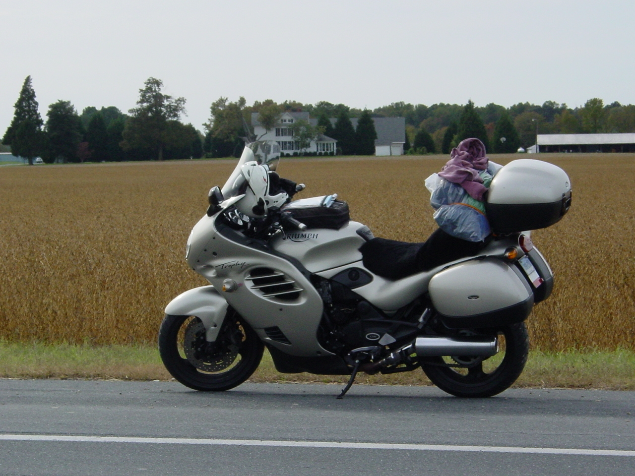 Click image for larger version  Name:bike field.JPG Views:102 Size:791.7 KB ID:86593
