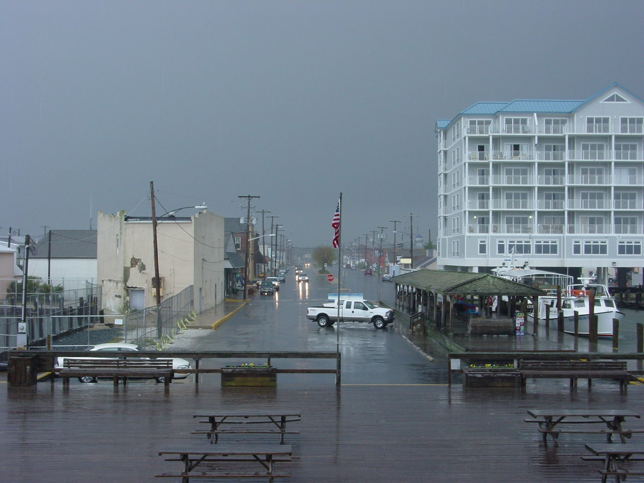 Click image for larger version  Name:rainy day.JPG Views:95 Size:816.8 KB ID:86594