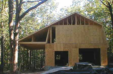 Click image for larger version  Name:barn1.JPG Views:148 Size:38.0 KB ID:8684