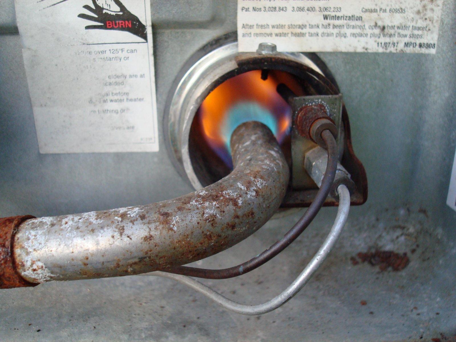 Click image for larger version  Name:burner flame.jpg Views:83 Size:248.9 KB ID:86856