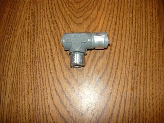 Click image for larger version  Name:broke fitting.jpg Views:113 Size:182.4 KB ID:86916