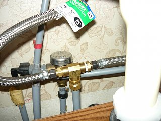 Click image for larger version  Name:brass replacements.jpg Views:111 Size:173.2 KB ID:86917