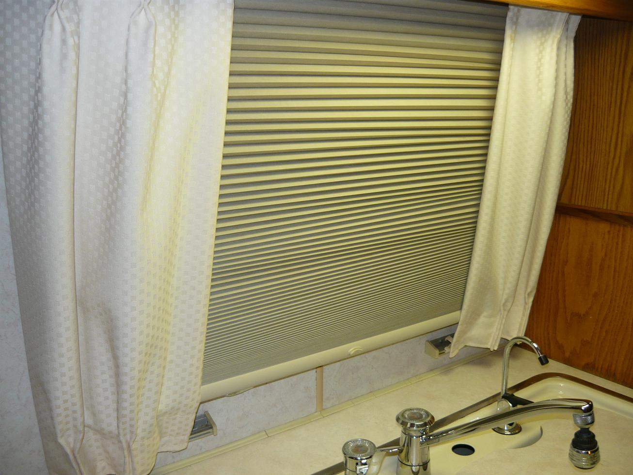 Click image for larger version  Name:Blinds.jpg Views:93 Size:177.6 KB ID:86918