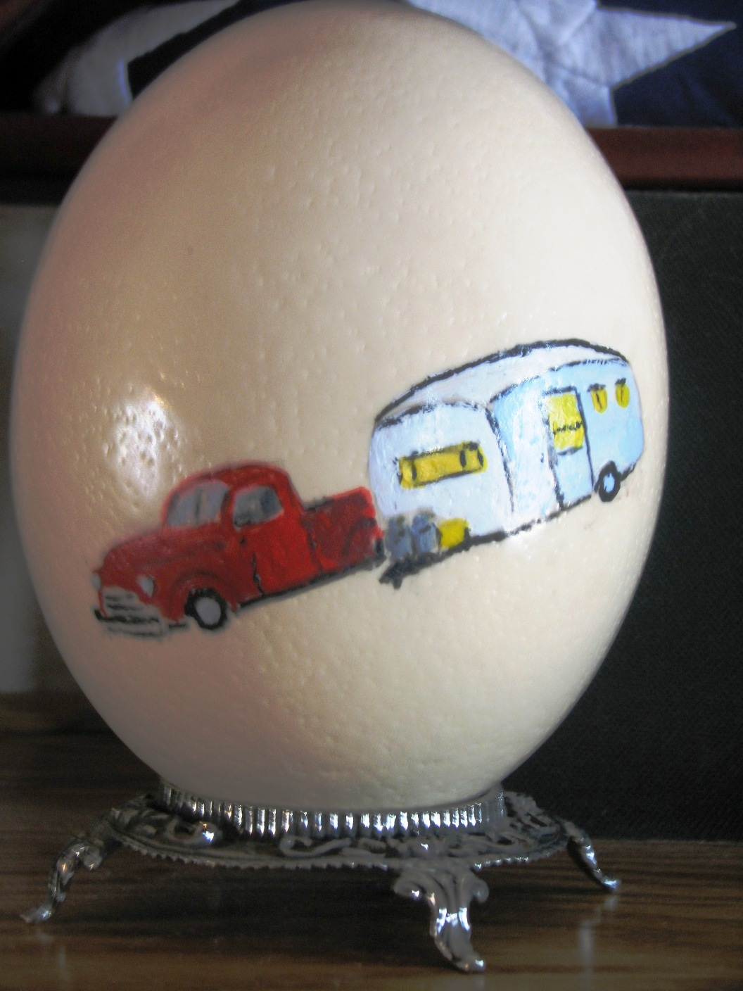 Click image for larger version  Name:egg2.jpg Views:124 Size:312.2 KB ID:86947