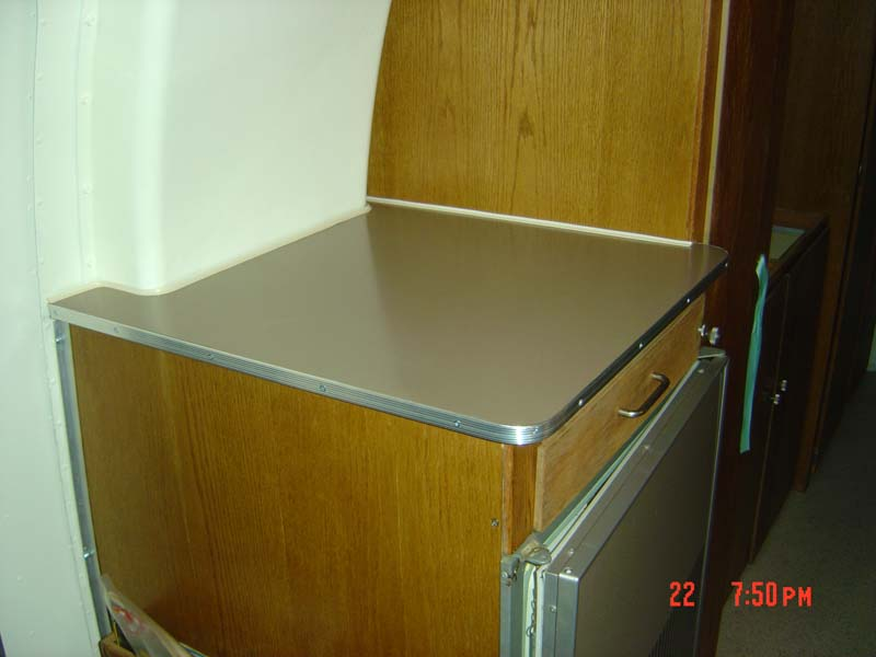 Click image for larger version  Name:Counter top trim.jpg Views:2637 Size:59.0 KB ID:86962
