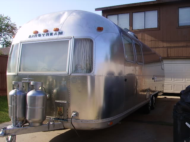 Click image for larger version  Name:airstream002.jpg Views:58 Size:62.5 KB ID:87040