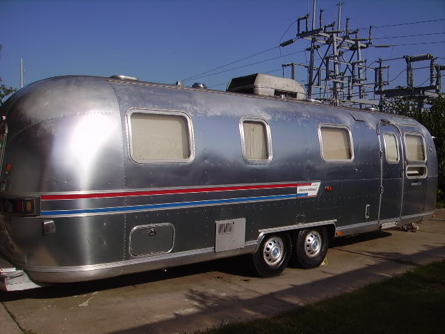 Click image for larger version  Name:airstream003.jpg Views:66 Size:68.2 KB ID:87041
