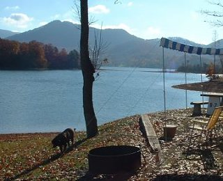 Click image for larger version  Name:camping trip nov 2008 reduced.jpg Views:74 Size:29.2 KB ID:87067