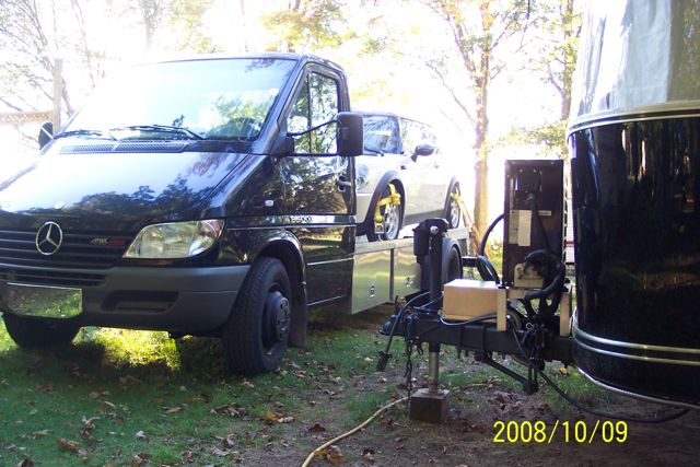 Click image for larger version  Name:truck and trailer.jpg Views:227 Size:65.3 KB ID:87100