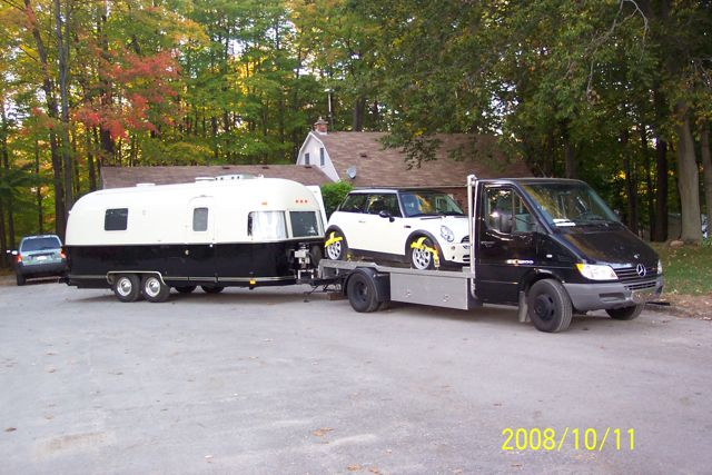 Click image for larger version  Name:truck trailer 2.jpg Views:442 Size:66.0 KB ID:87101