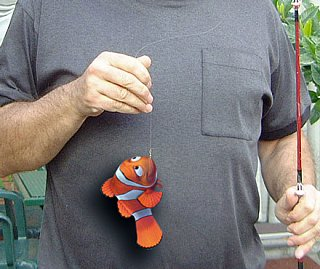 Click image for larger version  Name:nemo.jpg Views:321 Size:46.5 KB ID:87154