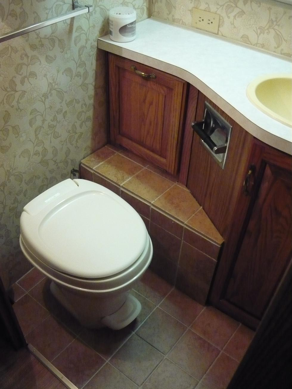 Click image for larger version  Name:Bathroom.jpg Views:128 Size:134.3 KB ID:87189