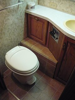 Click image for larger version  Name:Bathroom.jpg Views:181 Size:134.3 KB ID:87189