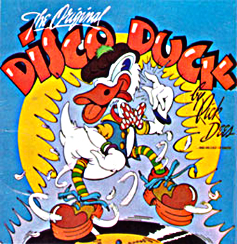 Click image for larger version  Name:disco_duck_album_cover.jpg Views:61 Size:238.7 KB ID:87250
