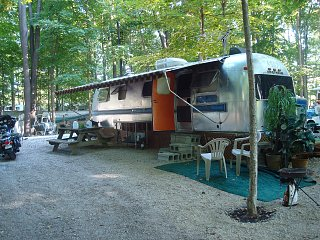Click image for larger version  Name:camper truck 038.jpg Views:87 Size:579.3 KB ID:87287