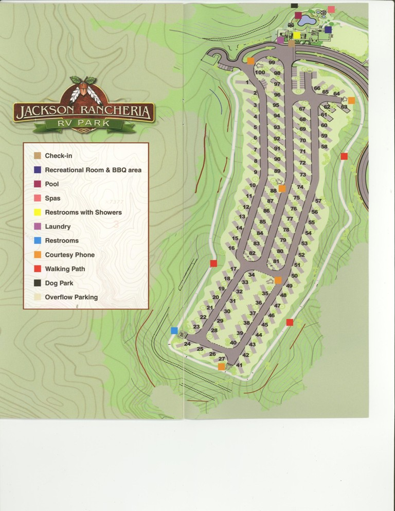 Click image for larger version  Name:Rancheria RV Park.jpg Views:92 Size:169.6 KB ID:87322
