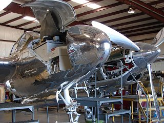 Click image for larger version  Name:SHINY P-38        4.jpg Views:337 Size:176.4 KB ID:87386