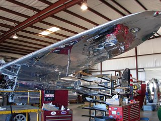 Click image for larger version  Name:SHINY P-38     5.jpg Views:400 Size:182.3 KB ID:87387