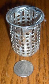 Click image for larger version  Name:Strainer.jpg Views:97 Size:41.3 KB ID:87419