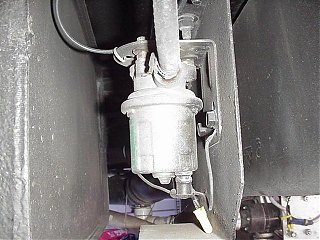 Click image for larger version  Name:Electric Pump Close Up.JPG Views:123 Size:51.1 KB ID:8754