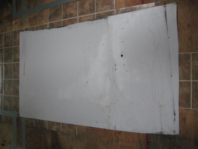 Click image for larger version  Name:wall panel before.jpg Views:82 Size:26.6 KB ID:87573