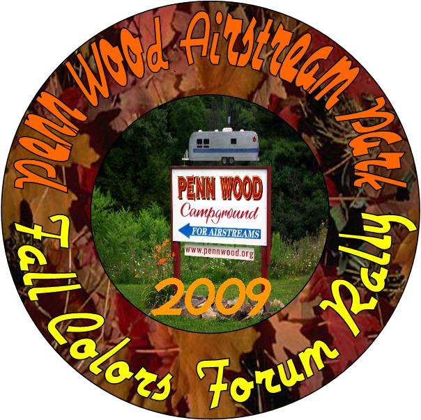 Click image for larger version  Name:Fall Colors Forum Rally Decal.jpg Views:56 Size:86.0 KB ID:87589