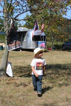 Click image for larger version  Name:Airstreams in the wild 163.JPG Views:65 Size:56.8 KB ID:87591