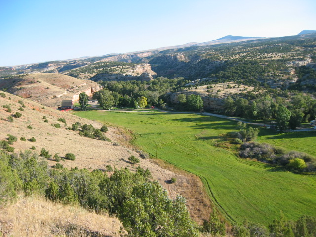 Click image for larger version  Name:Wyoming 2009 027.jpg Views:83 Size:147.4 KB ID:87608