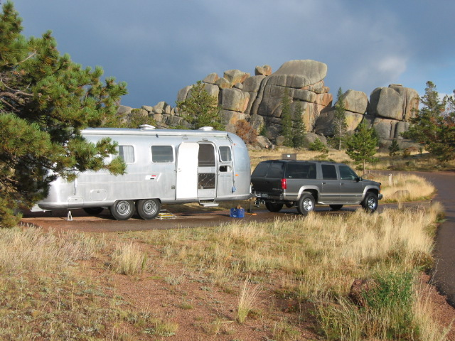 Click image for larger version  Name:Wyoming 2009 044.jpg Views:88 Size:146.9 KB ID:87610