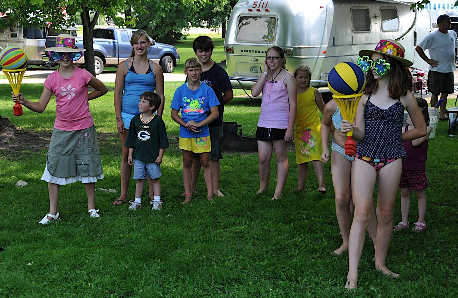 Click image for larger version  Name:Pipe_kids_1.jpg Views:76 Size:285.3 KB ID:87720