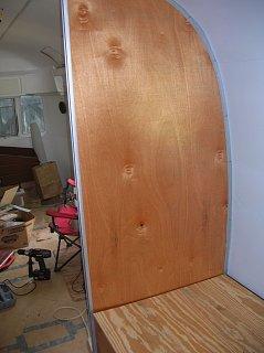 Click image for larger version  Name:Bedroom After 3.jpg Views:115 Size:182.4 KB ID:87762