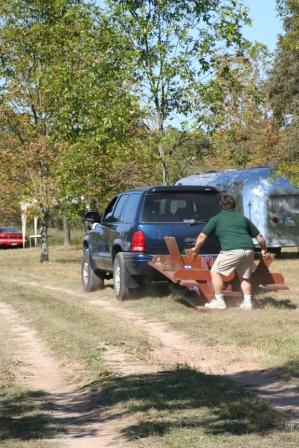 Click image for larger version  Name:Airstreams in the wild 086.JPG Views:70 Size:56.1 KB ID:87876