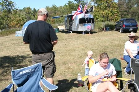 Click image for larger version  Name:Airstreams in the wild 158.JPG Views:66 Size:51.8 KB ID:87882