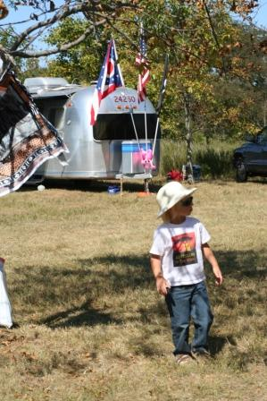 Click image for larger version  Name:Airstreams in the wild 162.JPG Views:64 Size:55.1 KB ID:87883