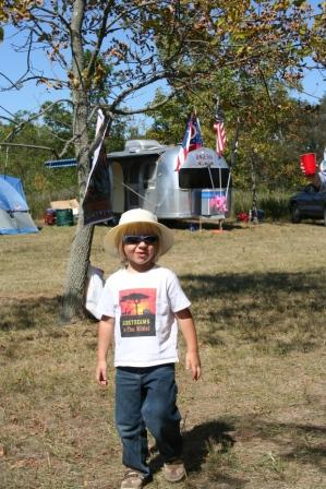 Click image for larger version  Name:Airstreams in the wild 164.JPG Views:57 Size:56.0 KB ID:87885