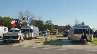 Click image for larger version  Name:buckhorn rally 3.jpg Views:227 Size:6.6 KB ID:879