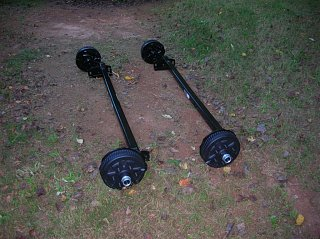 Click image for larger version  Name:New Axles.jpg Views:136 Size:197.4 KB ID:87945