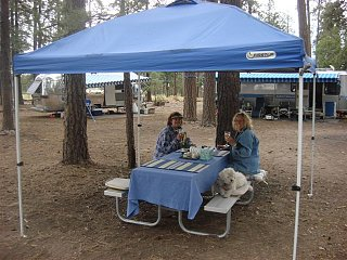 Click image for larger version  Name:Boondocking 1.jpg Views:106 Size:82.3 KB ID:88139