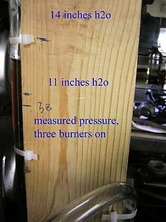 Click image for larger version  Name:manometer_scale_sm.jpg Views:211 Size:44.9 KB ID:8844