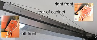 Click image for larger version  Name:RearCabFix.jpg Views:128 Size:76.2 KB ID:8851