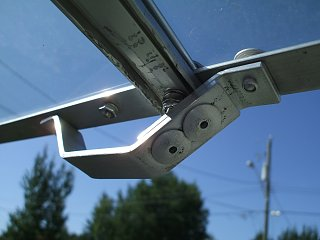 Click image for larger version  Name:Rivets to the Rescue.JPG Views:101 Size:1.06 MB ID:88525