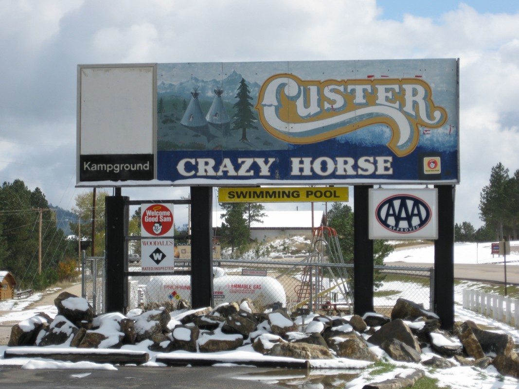 Click image for larger version  Name:Crazy Horse Camp 005 [Desktop Resolution].JPG Views:90 Size:199.7 KB ID:88597